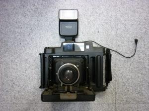 奈良県 大和郡山市 フィルム カメラ 買取 王寺