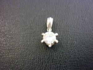 奈良県 ダイヤモンド 売る 王寺