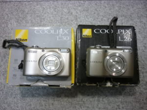 生駒郡 カメラ 売る 王寺
